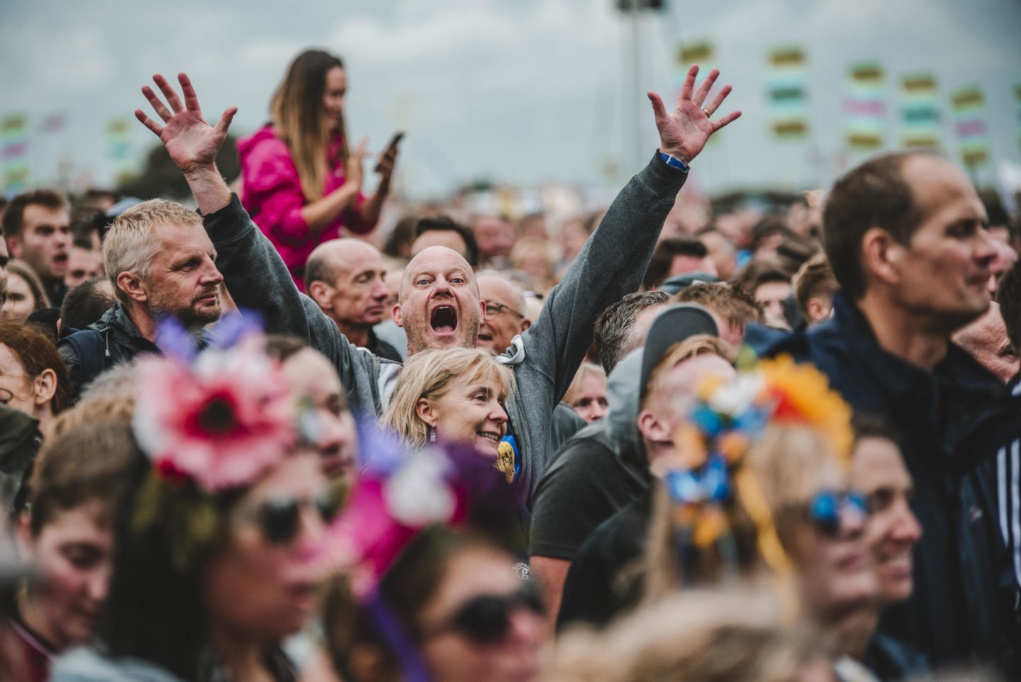 7 REASONS TO VISIT VICTORIOUS FESTIVAL THIS SUMMER