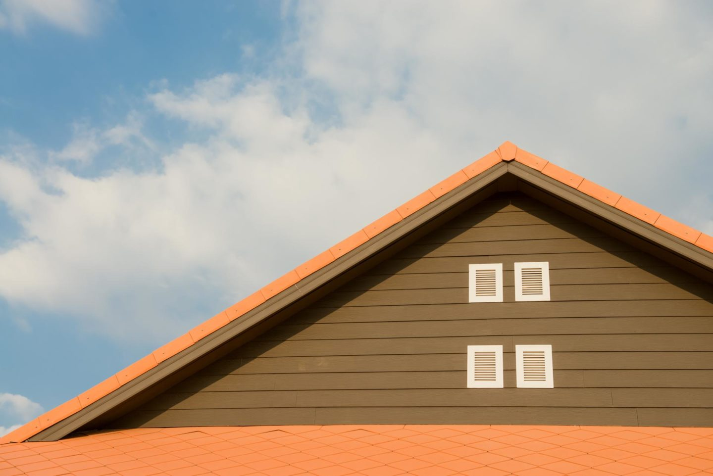 How to Check If My Fascias and Soffits Need Replacing